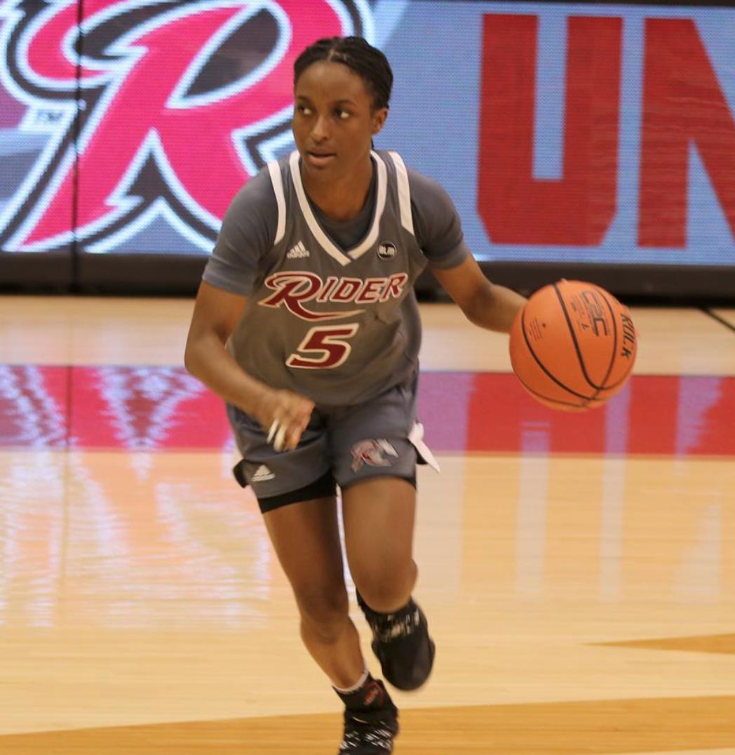 Penn State Nittany Lions Women's Basketball vs. Rider Broncs at Bryce Jordan Center
