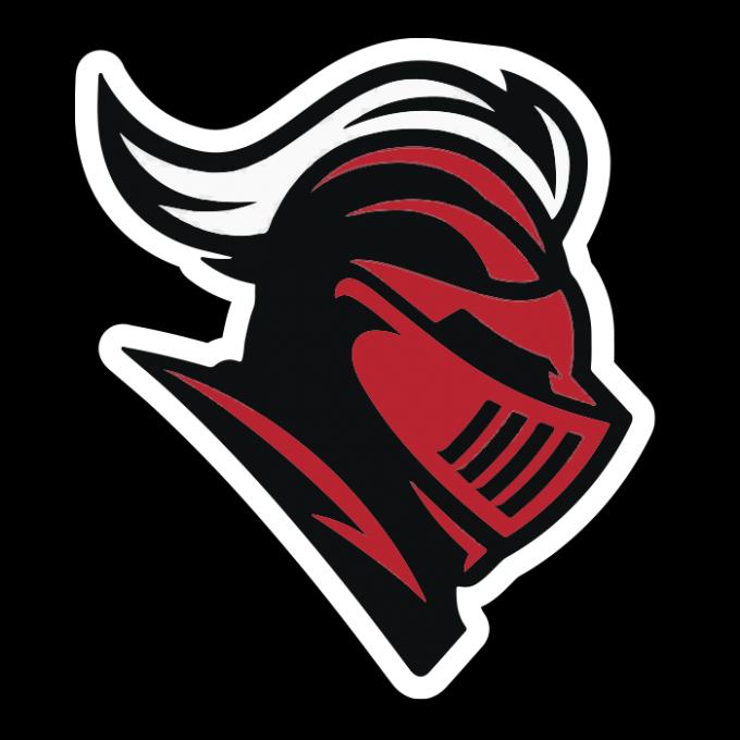 Penn State Nittany Lions Women's Basketball vs. Rutgers Scarlet Knights at Bryce Jordan Center